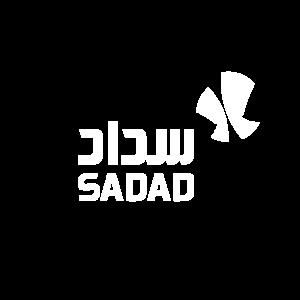 Sadad
