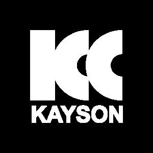 کیسون