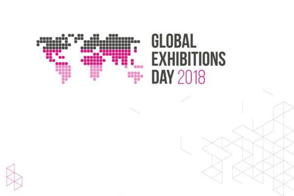 روز بزرگداشت صنعت نمایشگاهی۲۰۱۸