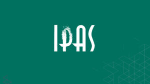 Implementation of 4 exhibition booth projects at the IPAS Exhibition of OCTOBER 2018