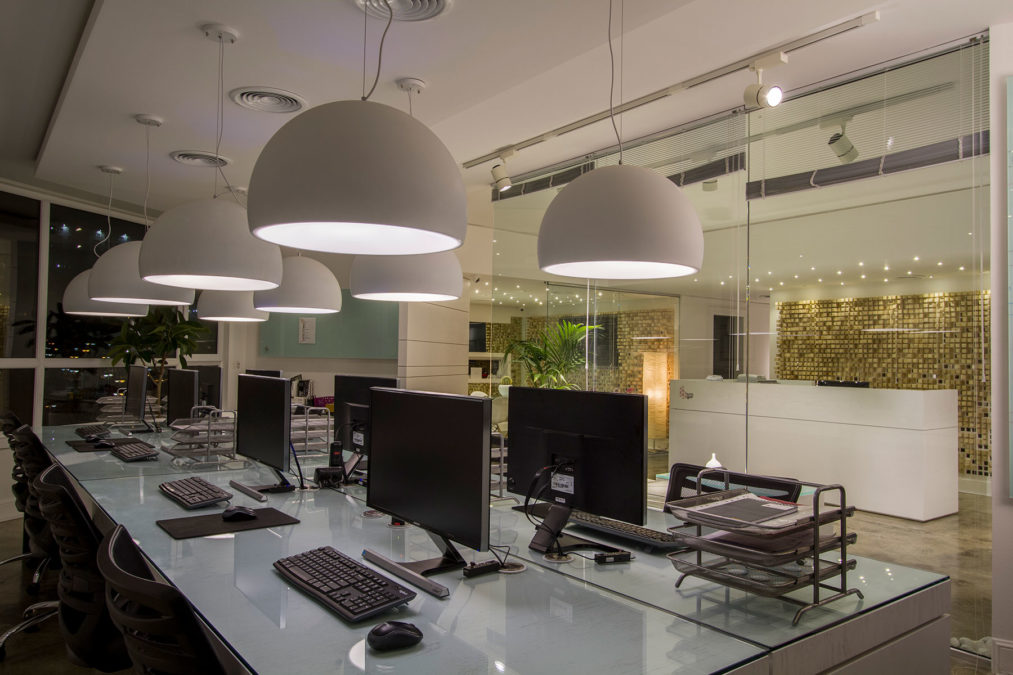 Isatis Office